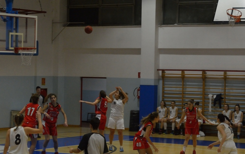 U20 - Geas vs Vittuone 05.jpg
