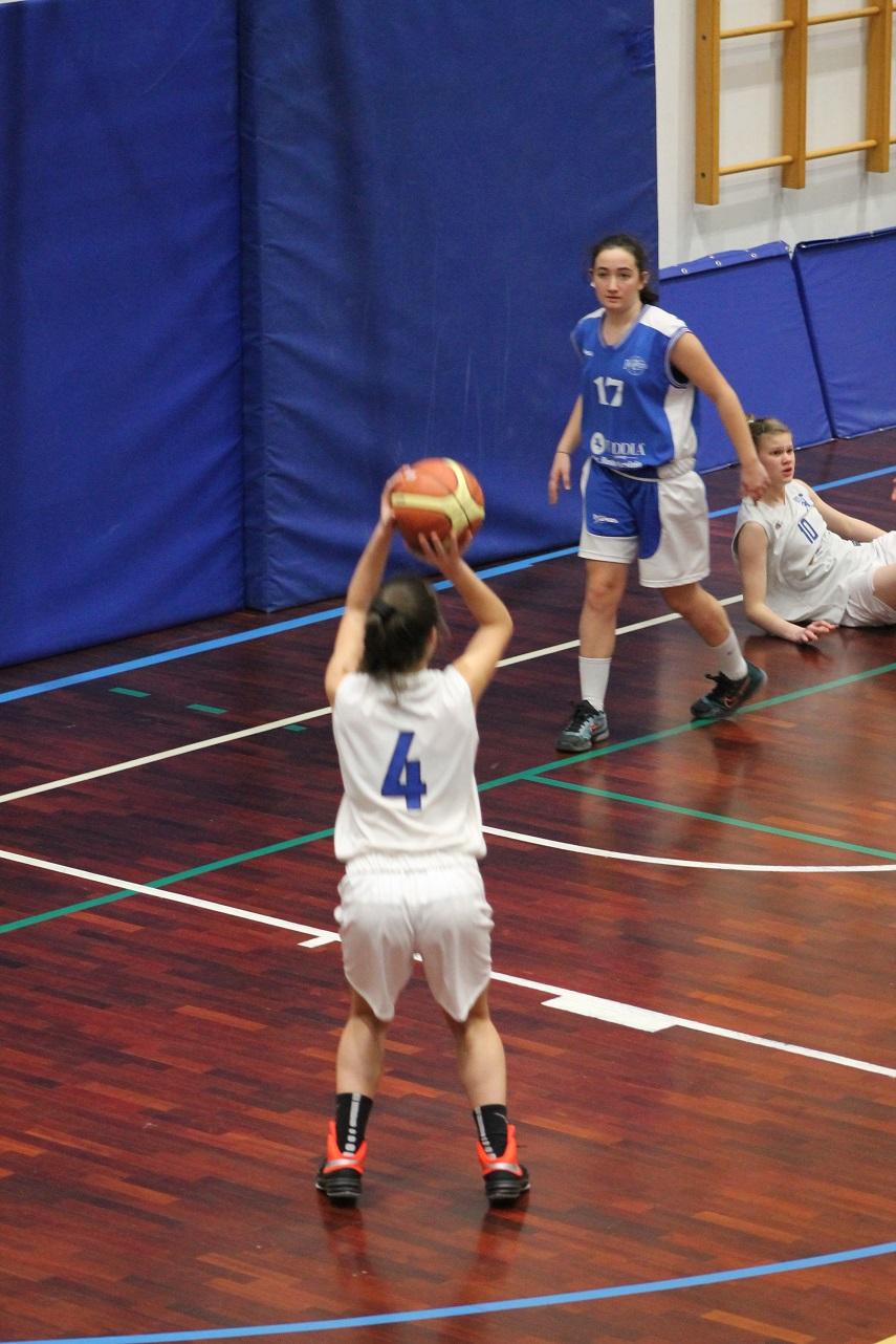 U18B Propatria vs Vittuone (59).JPG
