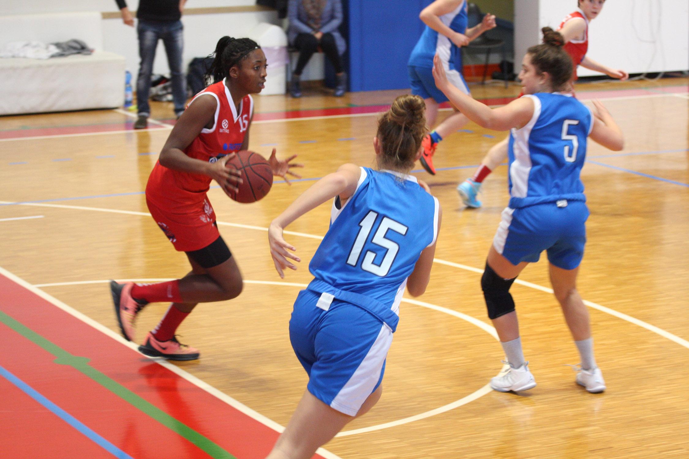 U16E - Costa Masnaga vs Baskettiamo Vittuone 2001 00015.jpg