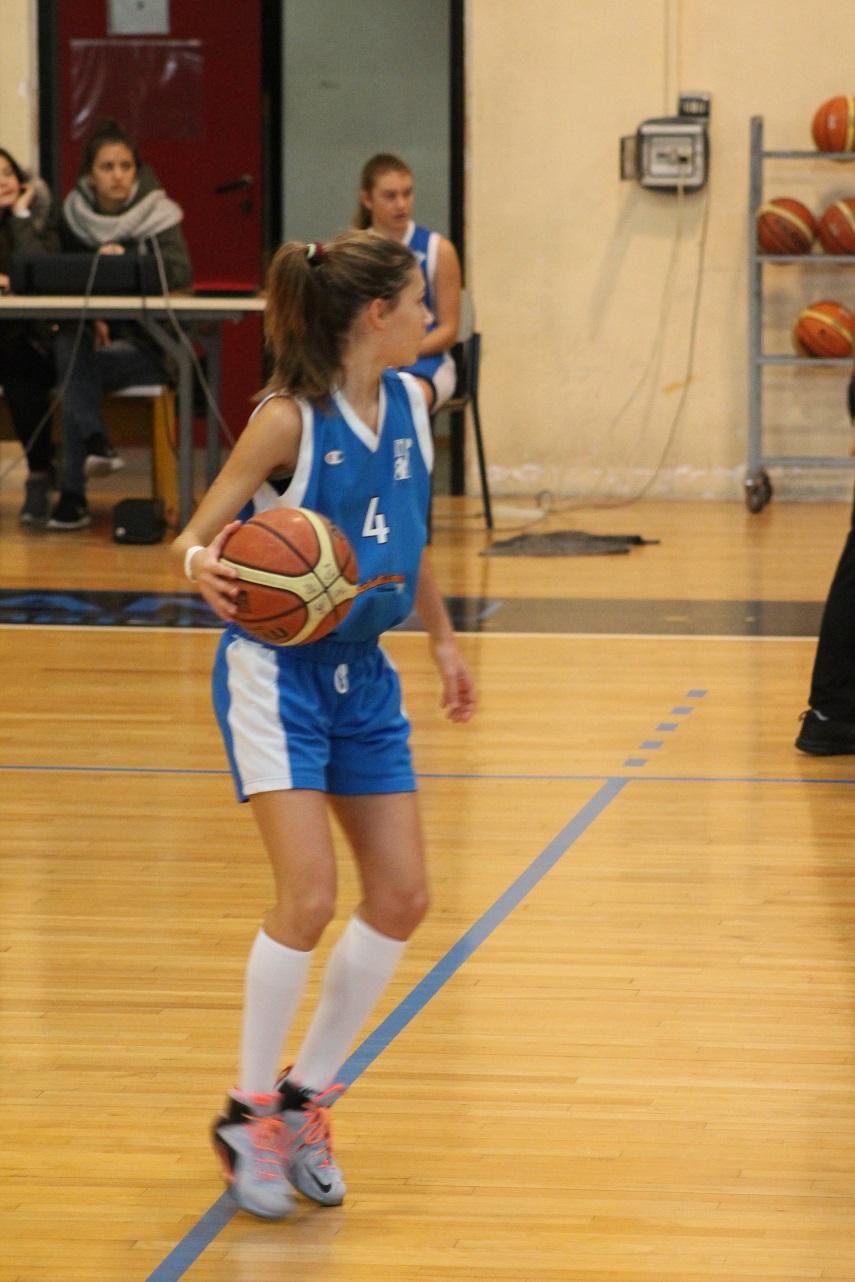 U18B Vittuone vs Propatria (11).JPG