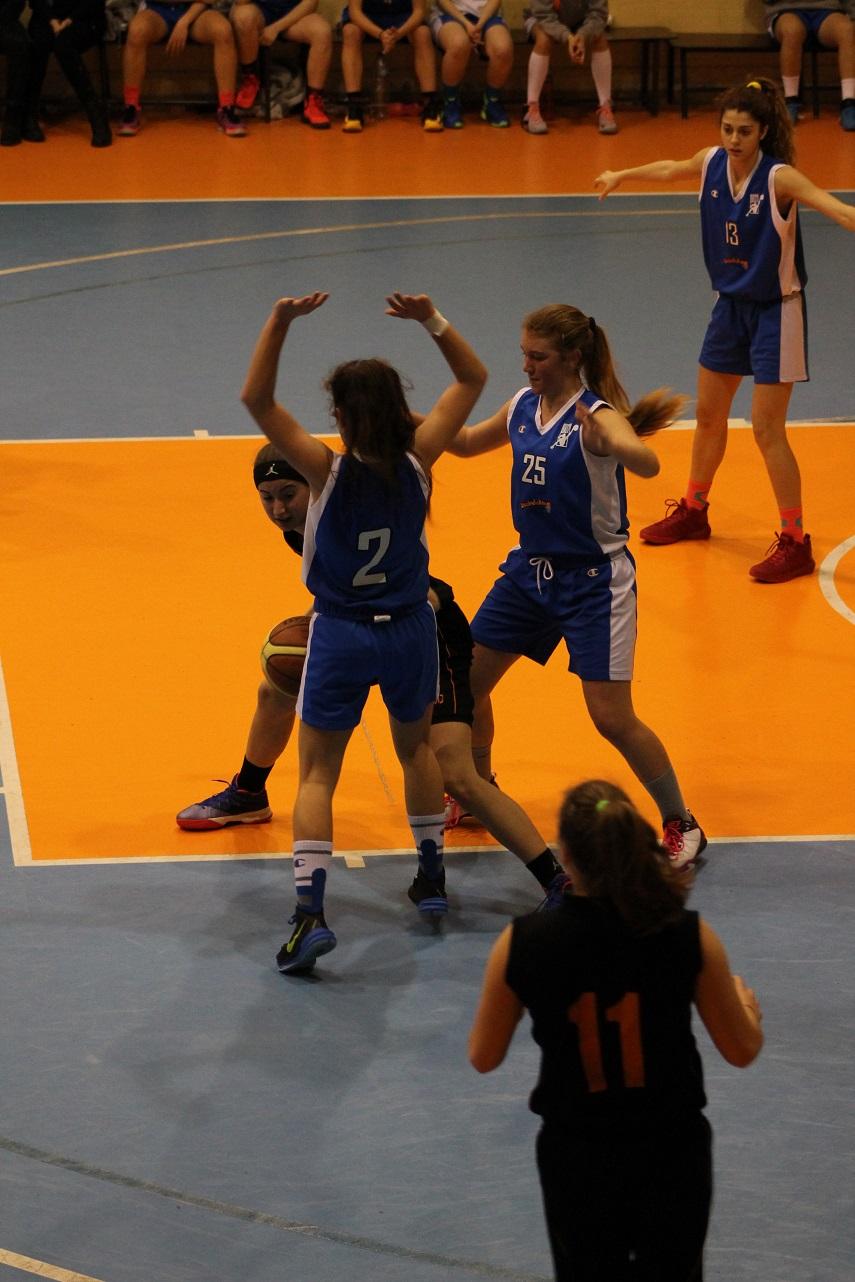U18B Bollate vs Vittuone (54).JPG