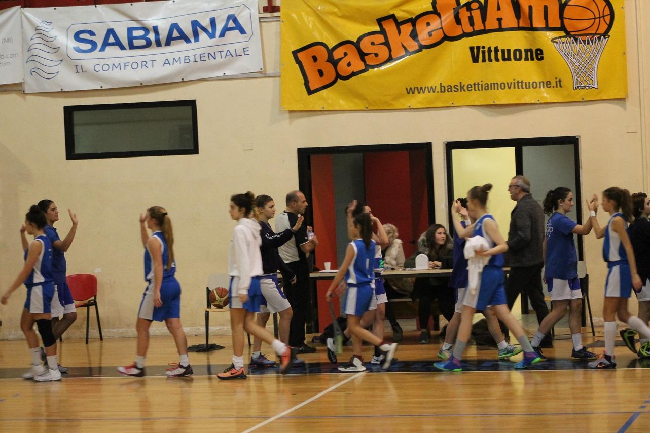 U18B Vittuone vs Propatria (40).JPG