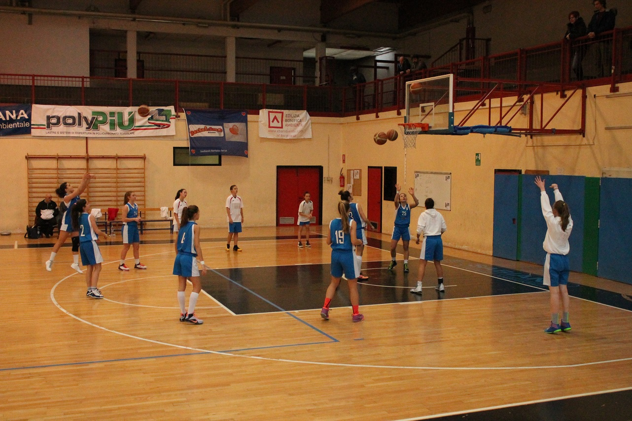 U18B Vittuone vs Propatria (01).JPG