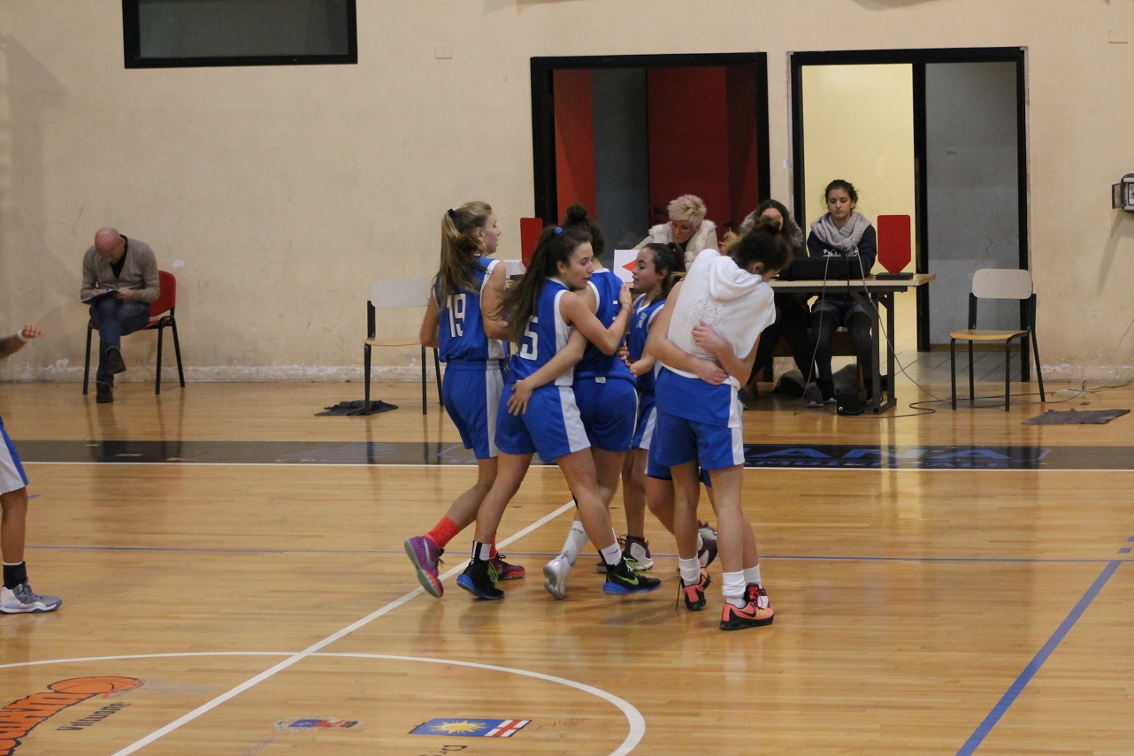 U18B Vittuone vs Propatria (35).JPG