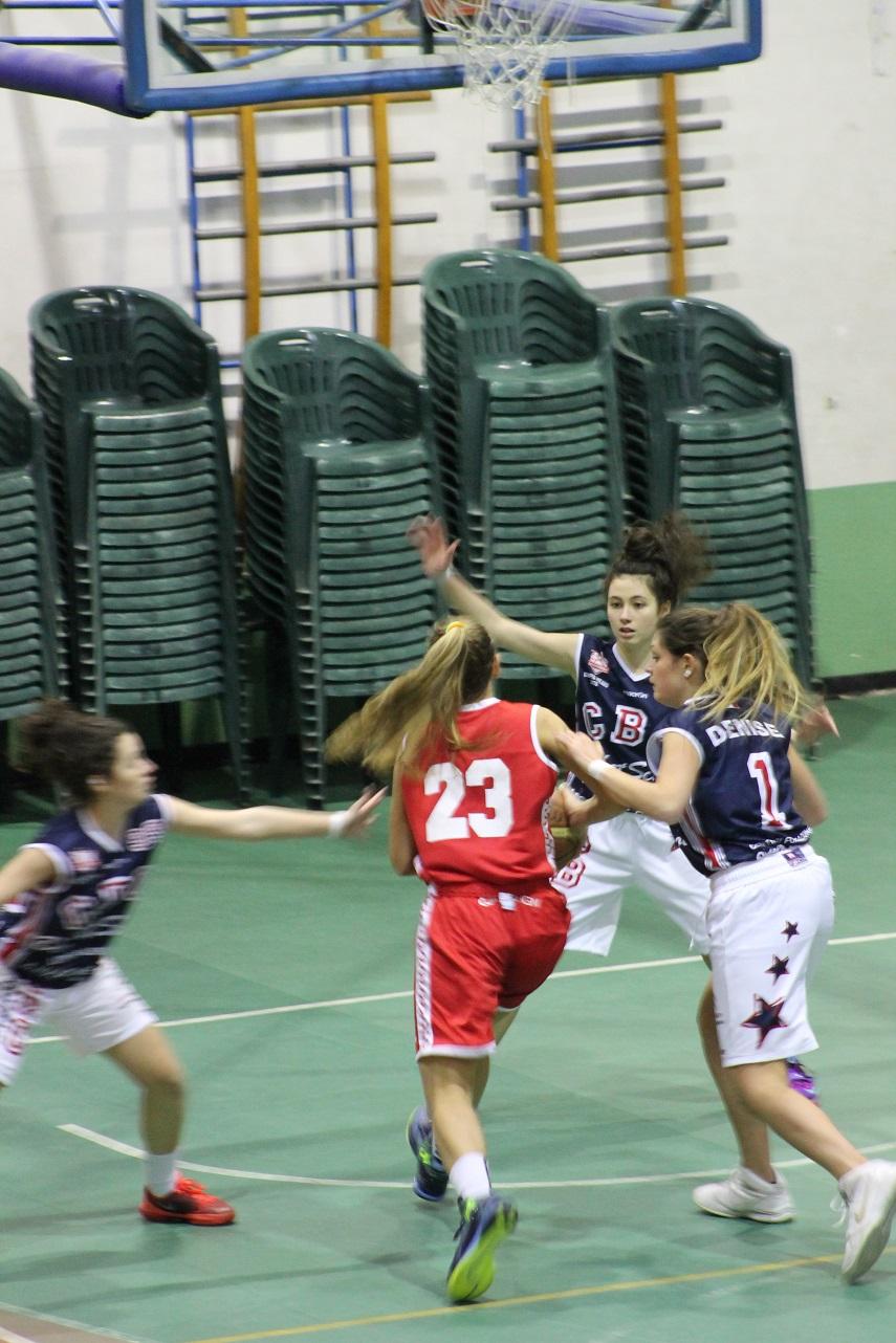 U18B Corbetta vs Vittuone (16).JPG