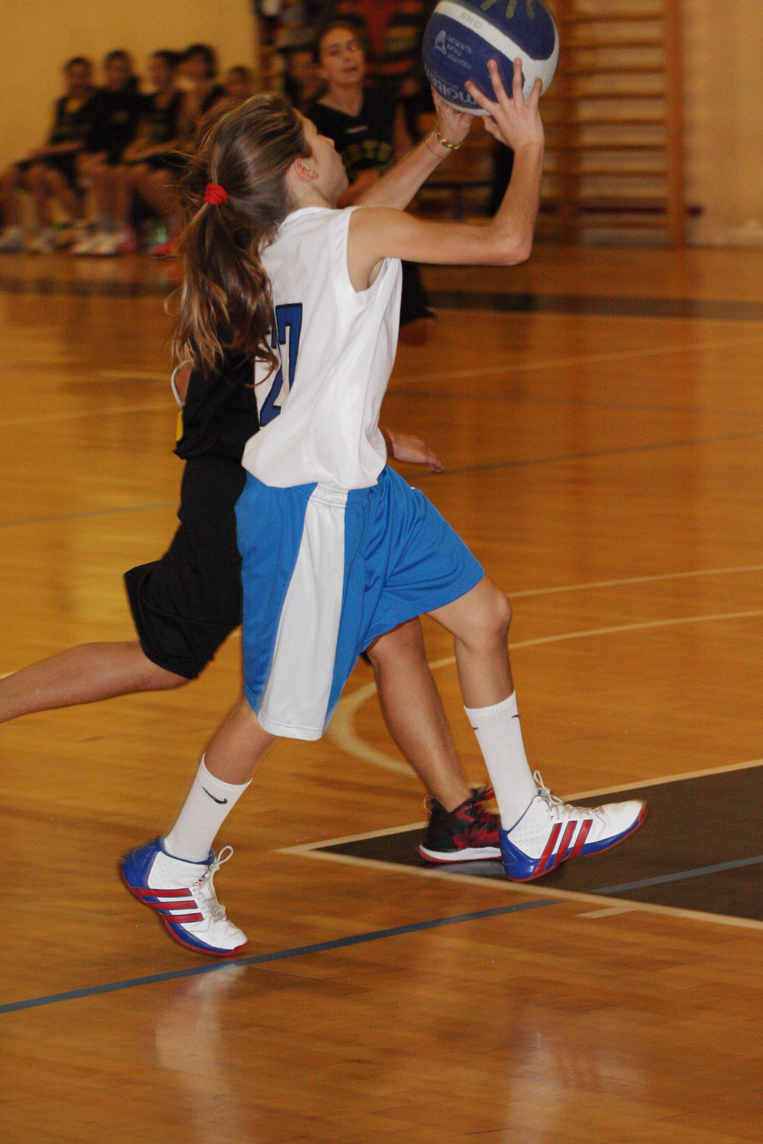 U13 - Baskettiamo Vittuone vs Carroccio Legnano 00009.jpg