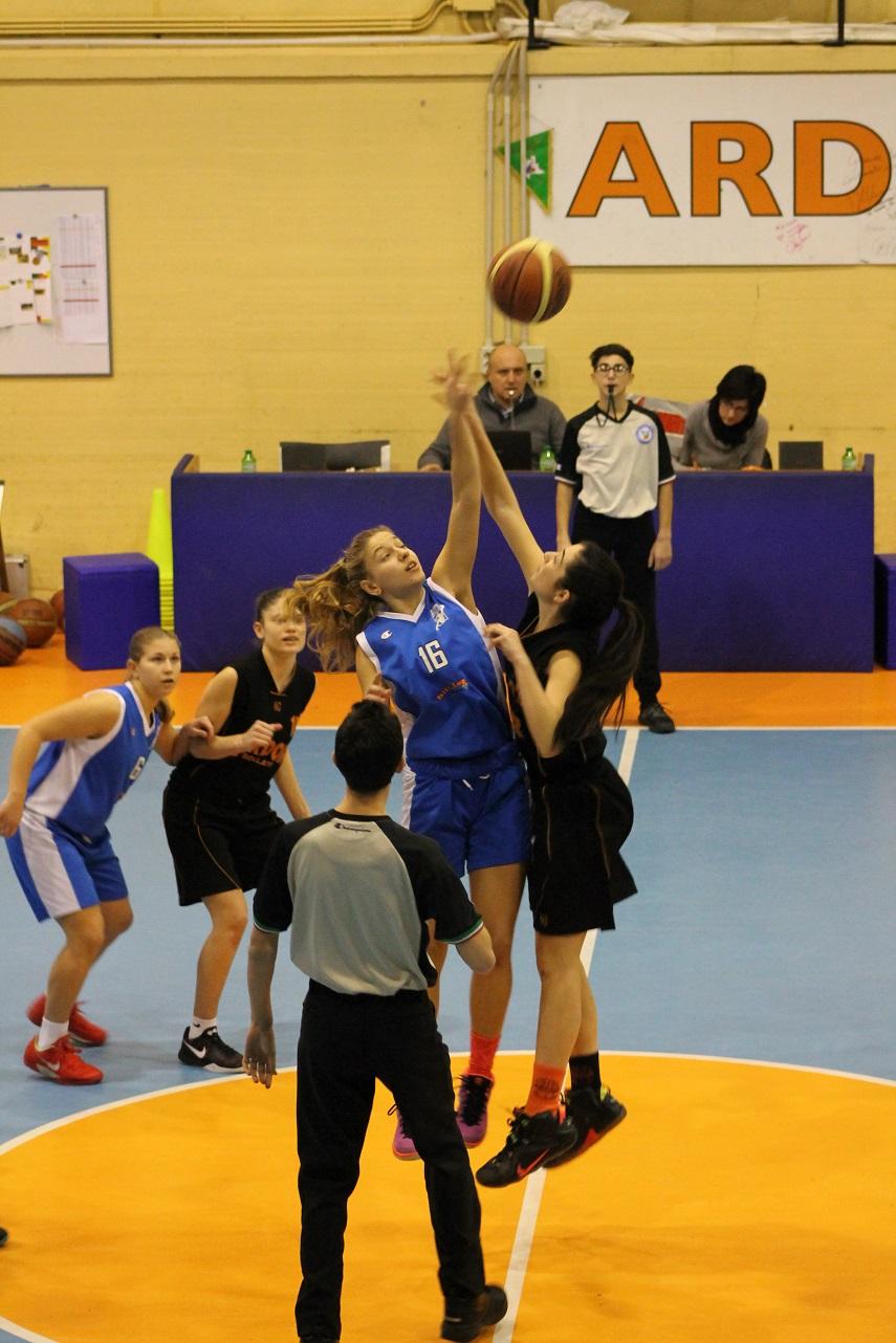 U18B Bollate vs Vittuone (10).JPG
