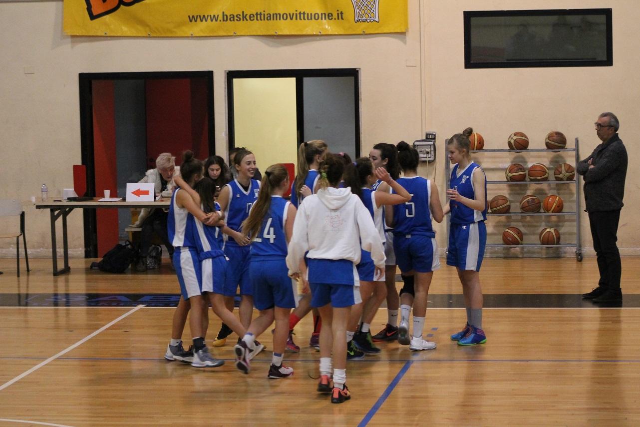 U18B Vittuone vs Propatria (36).JPG