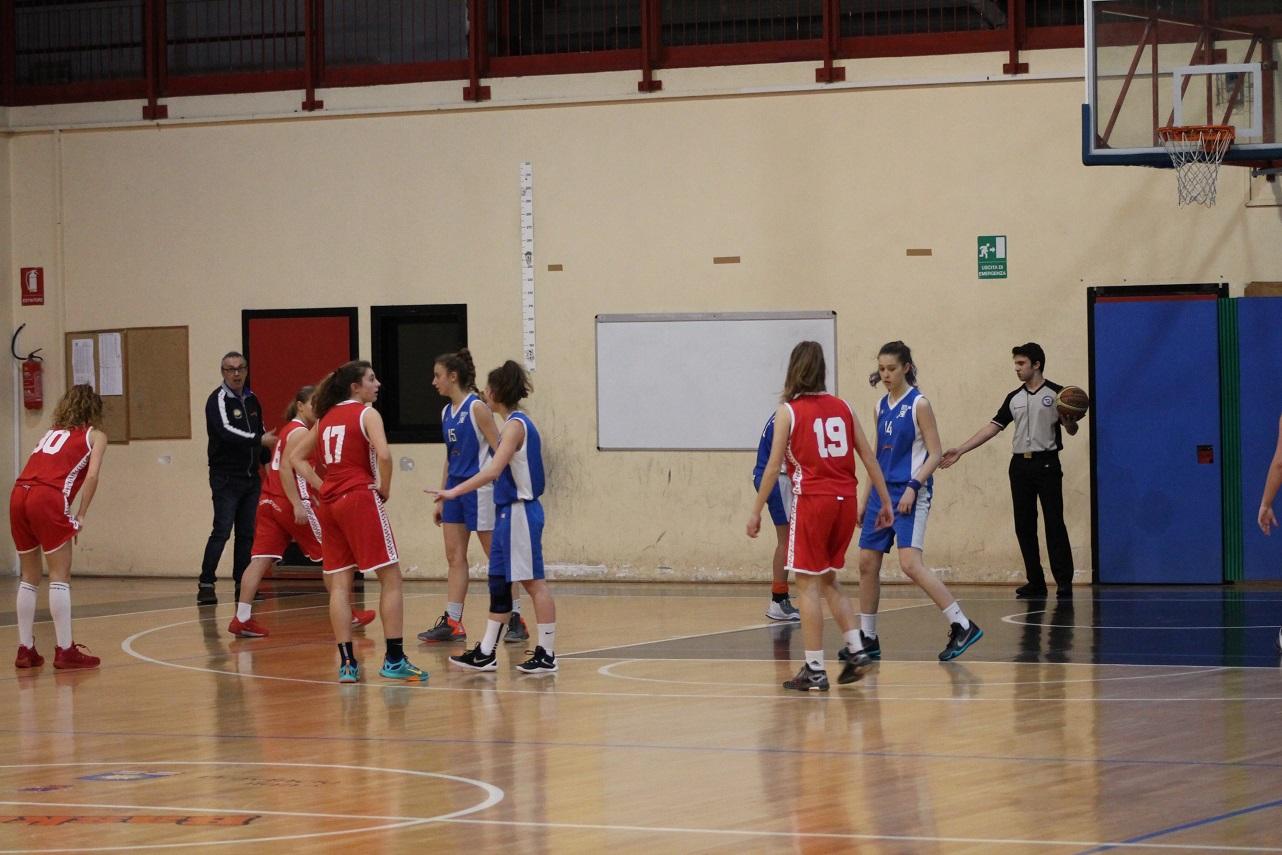 U16E Vittuone A vs B_033.JPG