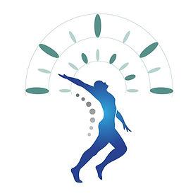 bridlington osteopath logo