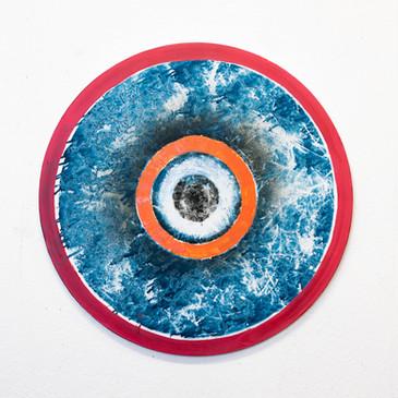 Bullseye (into the mind) 2