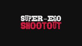 super-ego shootout trailer
