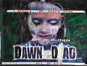 Dawn of Dad