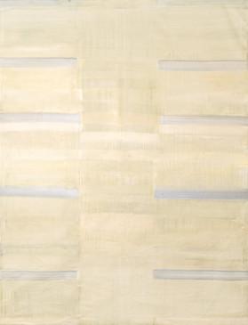 Stille 8, 120x150 cm