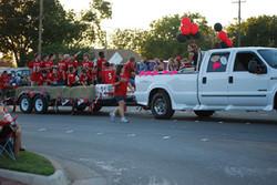 parade201010
