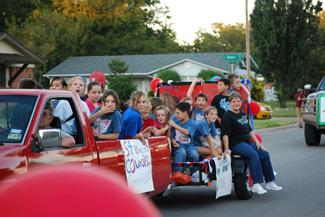 parade201012