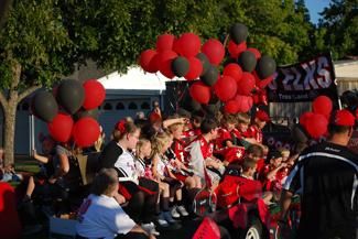 parade20107
