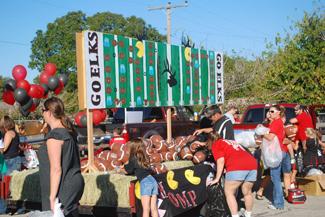 parade20102