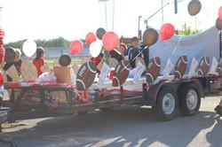 parade20105