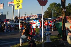 parade20108