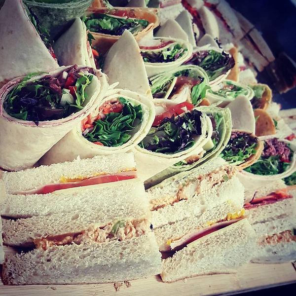 sandwiche and wraps.jpg