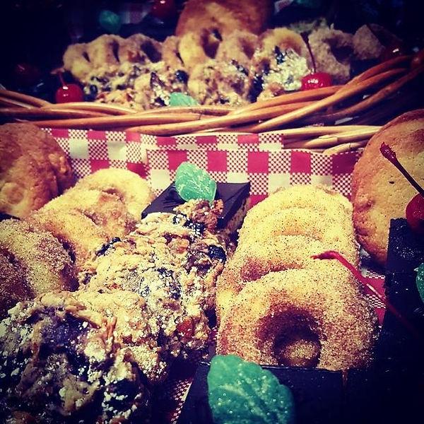 basket of sweets.jpg