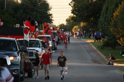 parade201011
