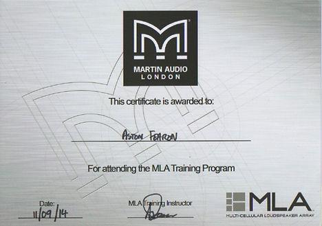 Aston Fearon- Martin MLA Certificate.jpg