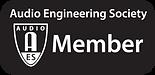 AES Member-Black.png