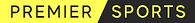 220px-Premier_sports_logo_2018.svg.png