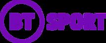 220px-BT_Sport_logo_2019.svg.png