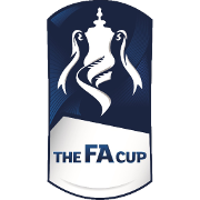 FA_Cup_logo.png