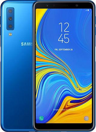 Samsung_Galaxy_A7_2018_A750F.jpg