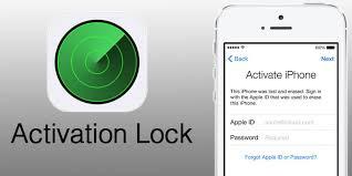 Konec aktivace Apple zařízení se změněným UDID