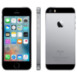 apple_iPhone_5a.jpg