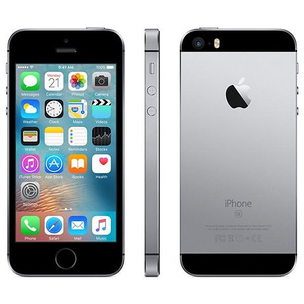 apple_iPhone_5a.jpg