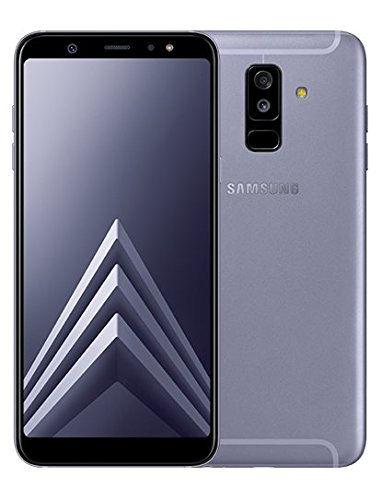 Samsung_Galaxy_A6_A600F.jpg