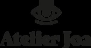 logo-atelierjoa-noir.png