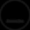 AtelierJoa_logo.PNG