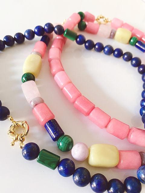 atelierjoa-bijoux-colorblock-16.jpg