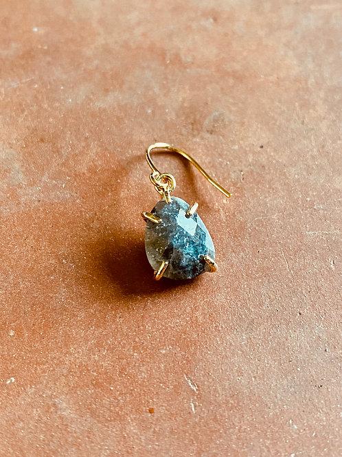 Boucle Drop, Labradorite