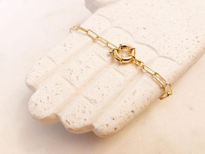 atelierjoa_a_composer_bracelet_8.JPG