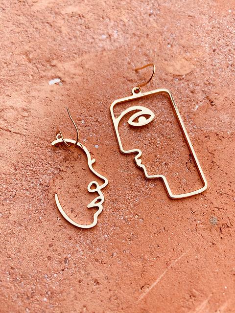 atelierjoa-bijoux-plaque-or_4393.JPG