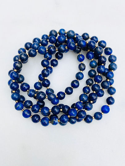 atelierjoa-bijoux-bracelets-sautoirs-pie