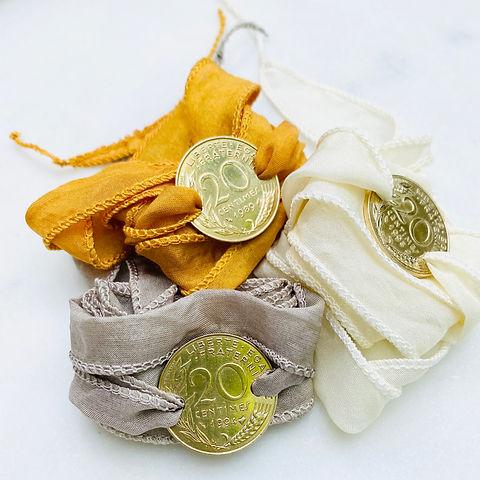 atelierjoa-bijoux-bracelets-francs_0350.