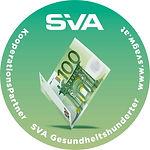 SVA_Button-compressed.jpg