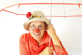 Dr. Doris Drüse-min.jpg