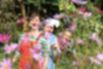 Blumennasen-min.jpg