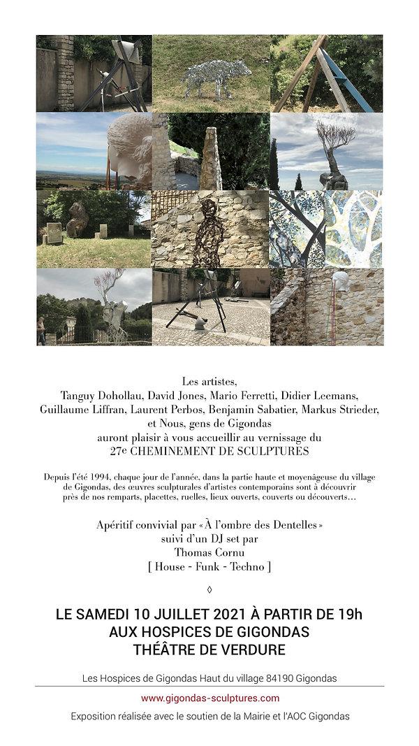 Invitation vernissage Sculptures 2021.jpg