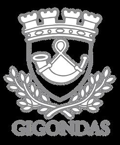 écusson_gigondas_gris-01.png